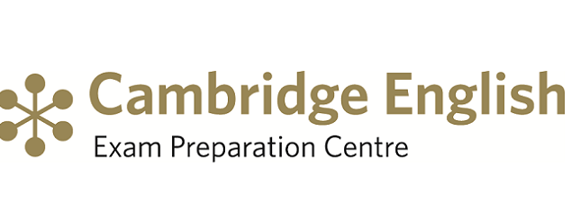 "Seminario:""Aggiornamenti e strategie per la preparazione all'esame Cambridge B1 Preliminary"""