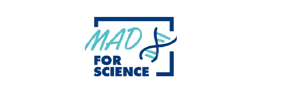 Progetto Mad for Science