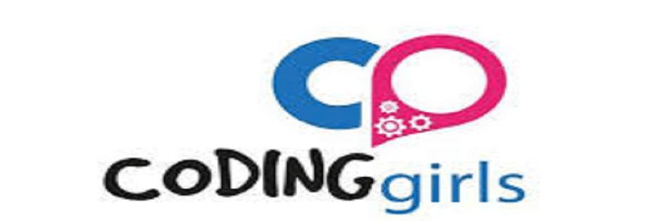 Coding Girls