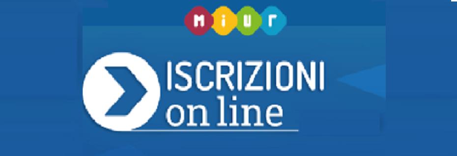 ISCRIZIONI CLASSI PRIME a.s. 2020/21