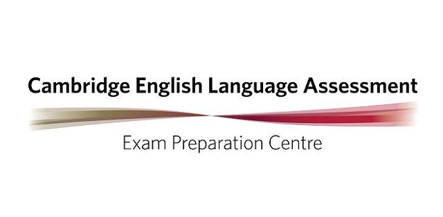 Risultati eccellenti degli esami Cambridge